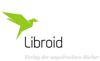 Libroid